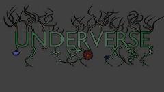 UnderverseLogo